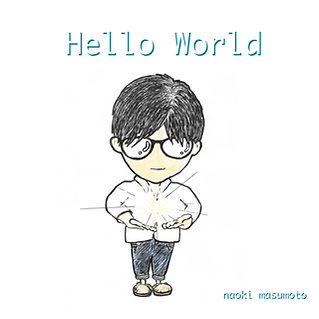hello_world_320.png