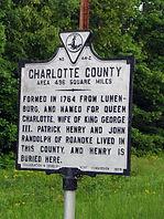 VA-Z44-Charlotte-County.jpg