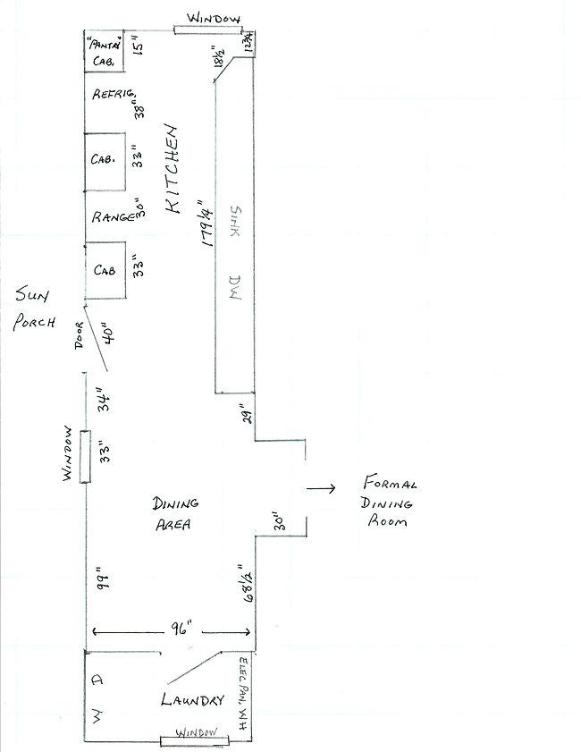 Villevue Kitchen & Breakfast Sketch.jpg