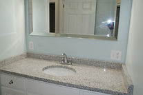 Upstairs Hall Bath Sink.jpg
