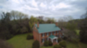 Drone shot from south.jpg