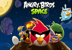 cover angry