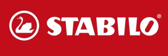 STABILO-logo.jpg.jpg