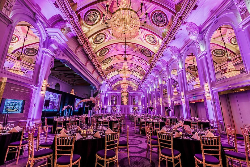 detail_Grand_Connaught_Rooms_pt.3_-_024_