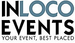 INLOCO EVENTS LTD
