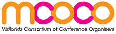 MCOCO-Logo.jpg