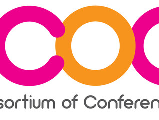 MCOCO launch new logo