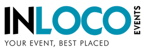 Inloco Events Logo 2.png