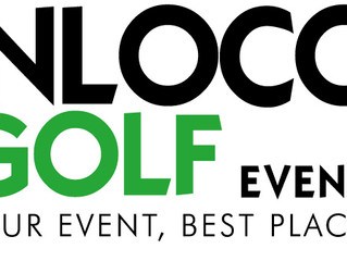 Inloco Golf Events launched