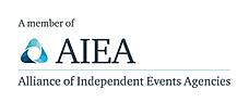 AIEA Logo_edited.png
