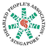 disabled-peoples-association-singapore.j