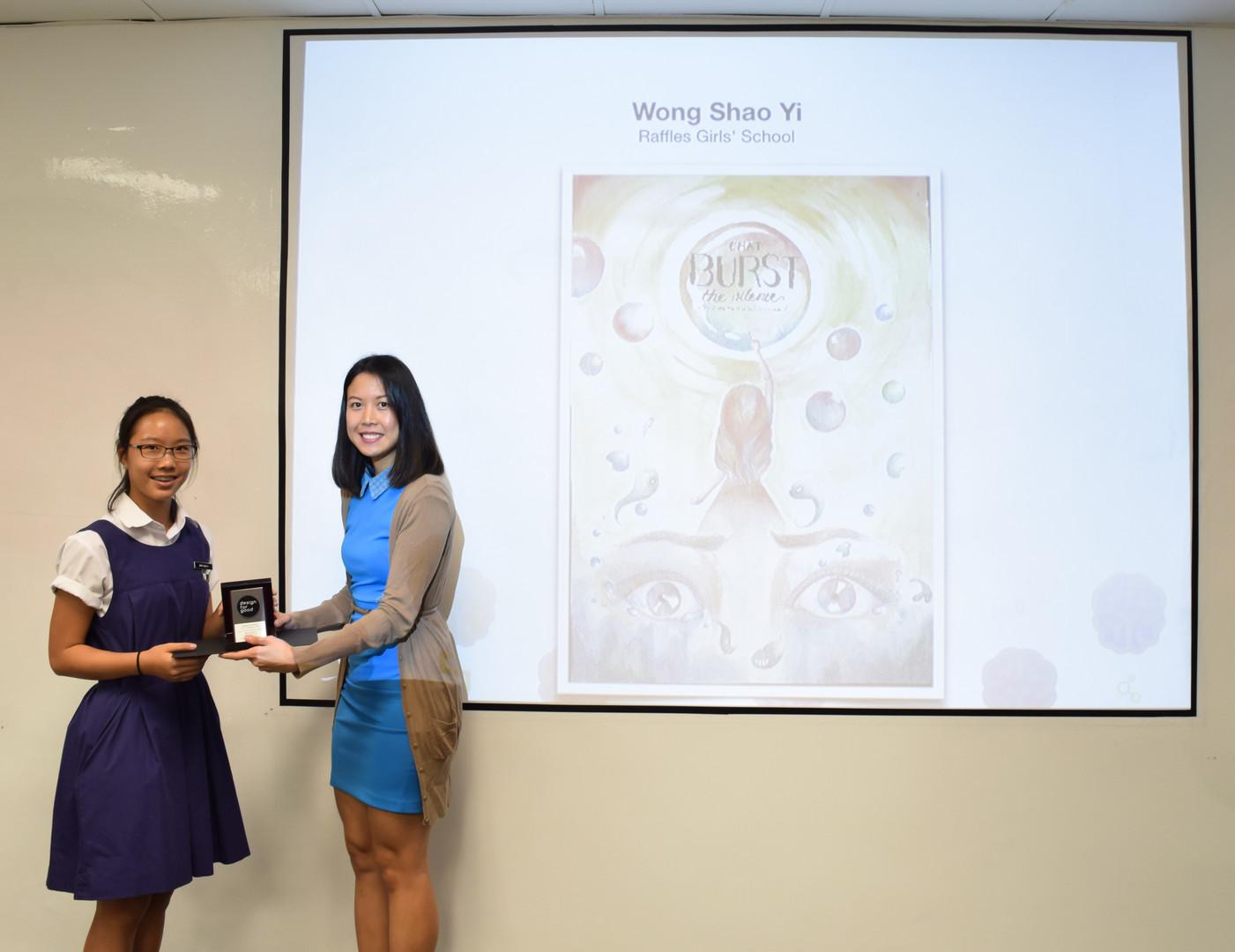 Winner - Raffles Girls' School.jpg