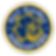 GSS-Secondary-Logo-No-background.png