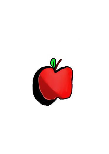 ipad7_1_Kennetch Neo.jpg