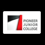 postsec logo-02.png