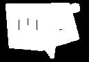MTC_Logo white-03.png