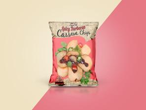 Spicy Cassava Chip (Little Keefy).jpg