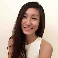 Michelle Yip.png