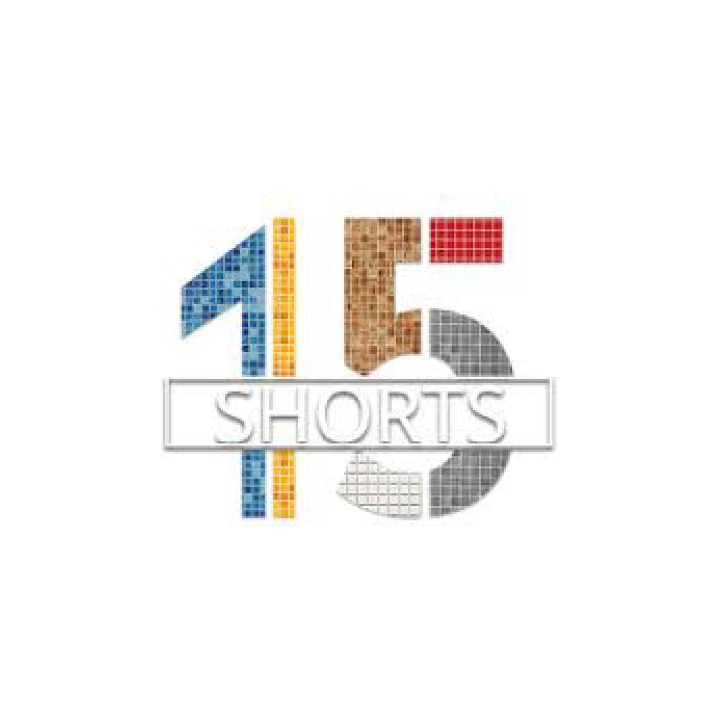 Logos-62.png
