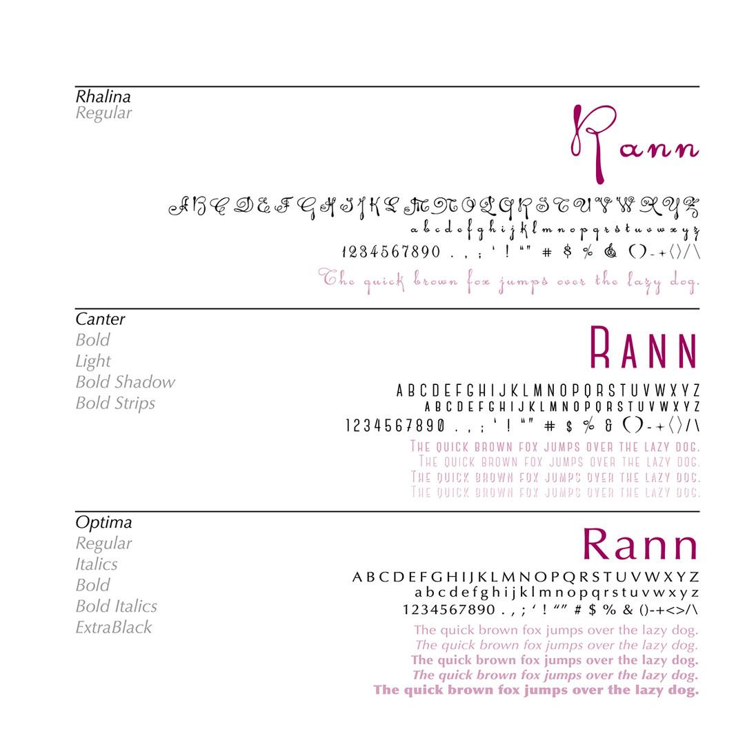 rann_8.jpg