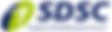 sdsc-logo-retina1.png