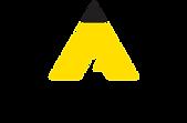 awards-lab_logo.png