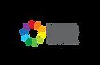 logo-partner-13.png
