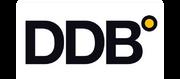 Logos pgdm_v.png