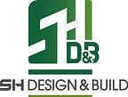 SH Design Logo.jpg