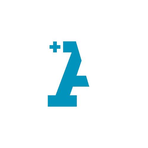 Logos-03.jpg