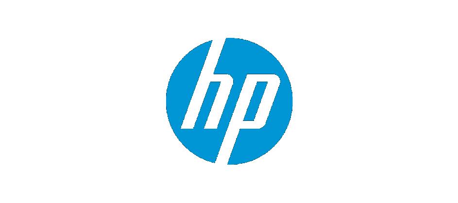 Logos pgdm-03.png
