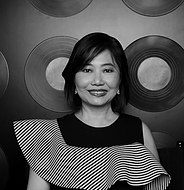 Christina Teo.png