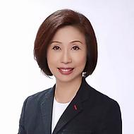 Irene Lim.png