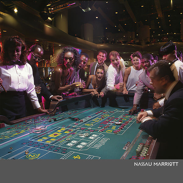 Nassau Marriot casino 1000.jpg