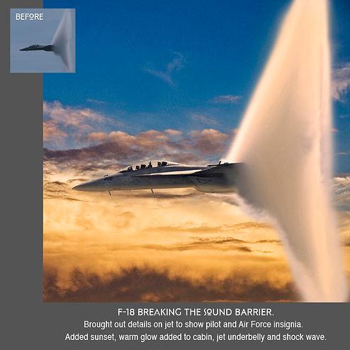 F-18 1000.jpg