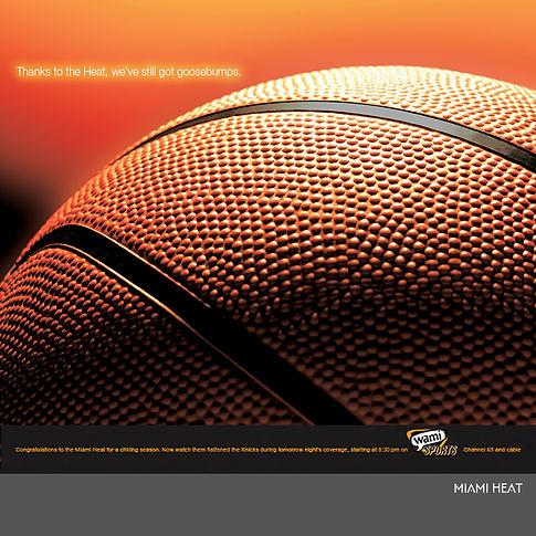 Miami Heat 1000.jpg