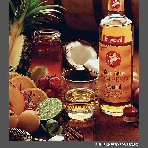 Rum Pampero 1000.jpg