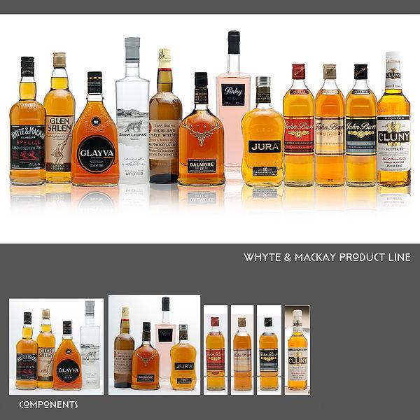 Whyte & MacKay Product Line 4 1000.jpg