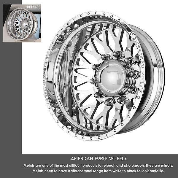 American Force Wheels 1000.jpg