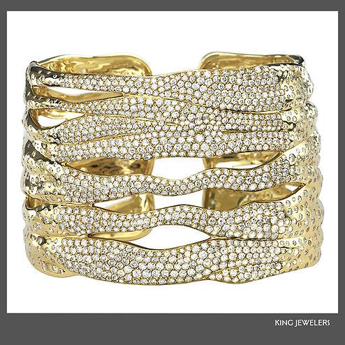 King Jewelers 1000.jpg