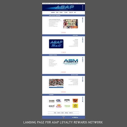 ASAP Landing Page.jpg