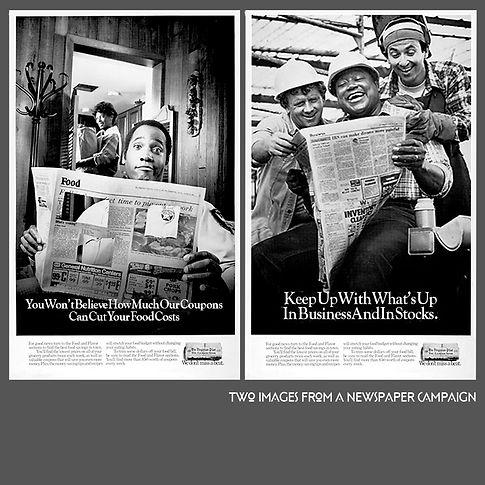 Newspaper Campaign.jpg