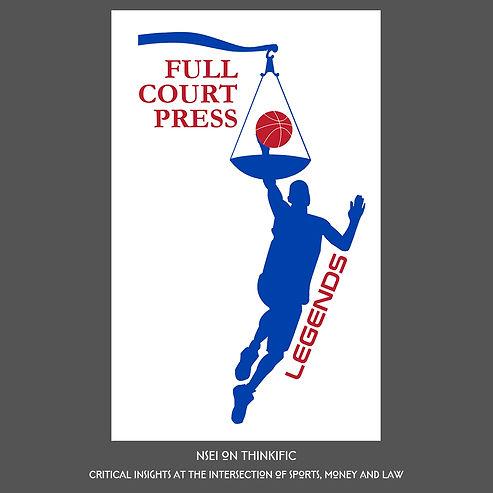 Full court press logo.jpg