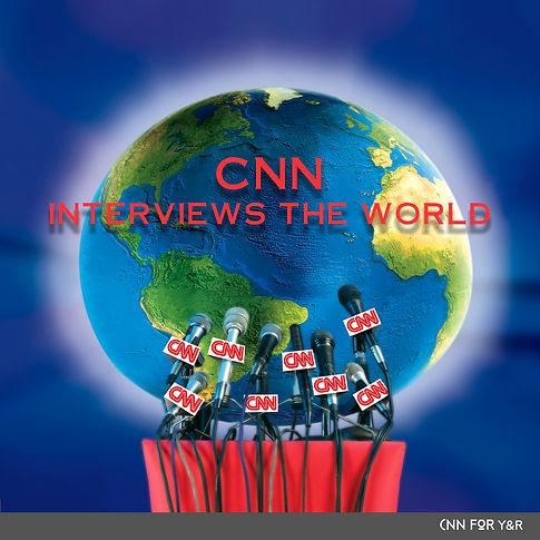 CNN 1000.jpg