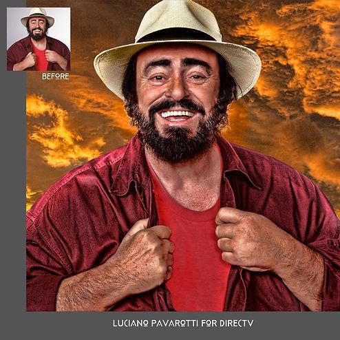 Pavarotti for DirecTV 1000.jpg