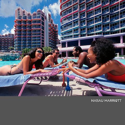 Nassau Marroitt pool 1000.jpg