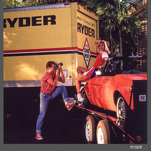 Ryder couple 1000.jpg