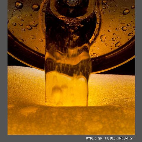 Ryder Beer 1000.jpg