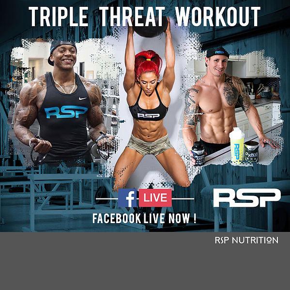 RSP Triple-Threat-Workout3.jpg