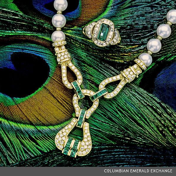 Columbian Emerald Exchange 1000.jpg